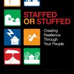 Staffed_or_Stuffed