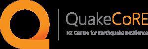 QuakeCoRE