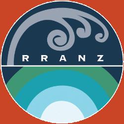 RRANZ logo