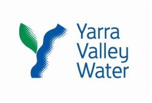 Yarra-Valley-Water-logo