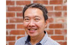 Congratulations to Khiam Lee
