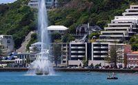 Visionweek NZ 2020 - day four