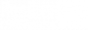 Resilient Organisations