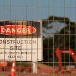 Construction-sector-performance-measurement