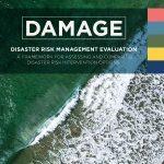 DAMAGE Report