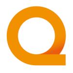 quakecore-square