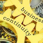 shutterstock_business continuity